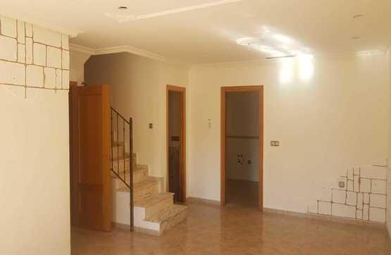 Casa en venta en Casa en Orihuela, Alicante, 89.100 €, 4 habitaciones, 2 baños, 148 m2