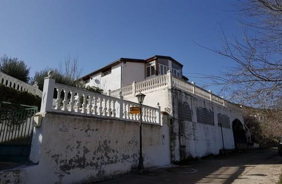 Casa en venta en Moclín, Moclín, Granada, Calle F, 104.800 €, 3 habitaciones, 3 baños, 120 m2
