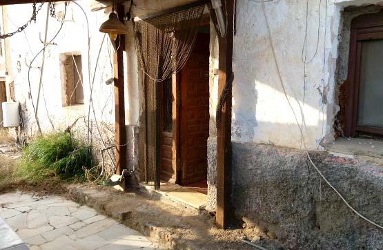 Casa en venta en Albox, Almería, Paraje la Rambla, 103.000 €, 1 habitación, 1 baño, 162 m2