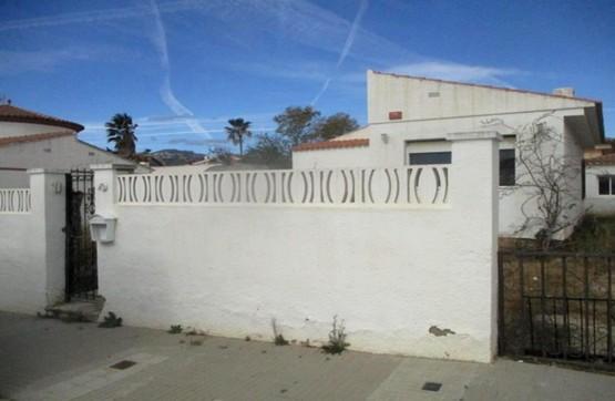Casa en venta en Miami Platja, Mont-roig del Camp, Tarragona, Calle Mallorca, 147.200 €, 3 habitaciones, 1 baño, 101 m2