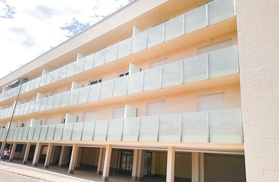 Piso en venta en Montesol, Cáceres, Cáceres, Calle la Grullas, 110.000 €, 2 habitaciones, 2 baños, 85 m2