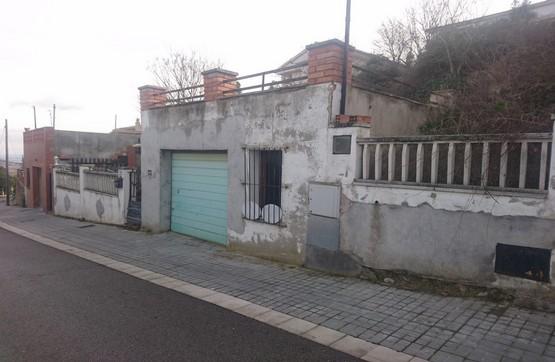 Casa en venta en Corral Nou, Torrelles de Foix, Barcelona, Calle Presseguer, 78.210 €, 3 habitaciones, 2 baños, 109 m2