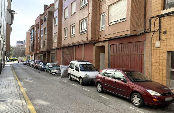 Local en venta en Distrito Llano, Gijón, Asturias, Calle Santiago, 121.000 €, 306 m2
