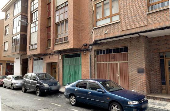 Local en venta en Distrito Llano, Gijón, Asturias, Calle Santiago, 33.600 €, 78 m2