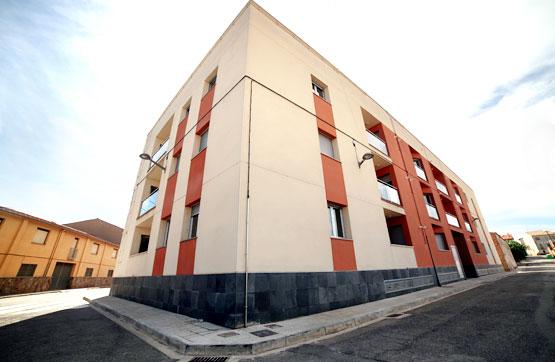 Parking en venta en Masia de la Rita, Agramunt, Lleida, Calle Teixidors, 3.300 €, 27 m2
