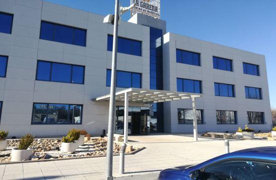 Local en venta en Alcalá de Henares, Madrid, Calle Padre Granda, 45.600 €, 46 m2