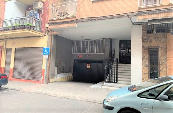 Local en venta en Barrio de Santa Maria, Talavera de la Reina, Toledo, Calle de la Victoria, 14.000 €, 24 m2