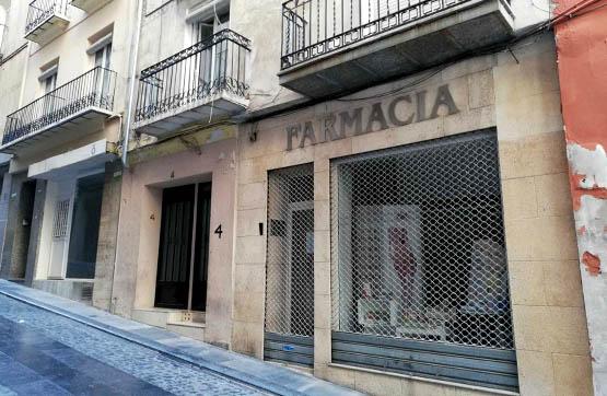Piso en venta en Centre, Alcoy/alcoi, Alicante, Calle San Francisco, 17.500 €, 1 habitación, 1 baño, 37 m2