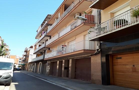 Local en venta en La Llagosta, Barcelona, Calle Sant Pau, 90.100 €, 171 m2