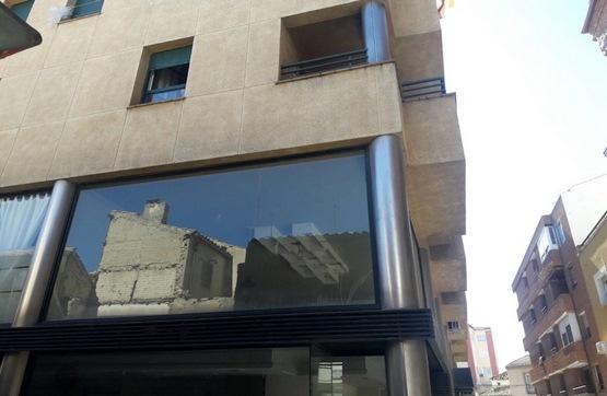 Local en venta en Tarancón, Cuenca, Calle Doctor Morcillo Rubio, 35.200 €, 85 m2