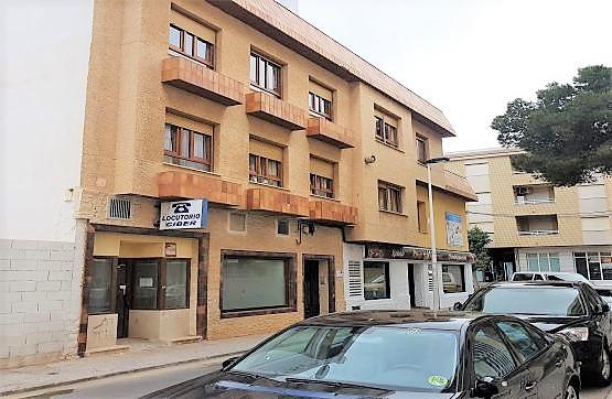 Local en venta en Lo Pagán, San Pedro del Pinatar, Murcia, Calle Pizarro, 60.000 €, 61 m2
