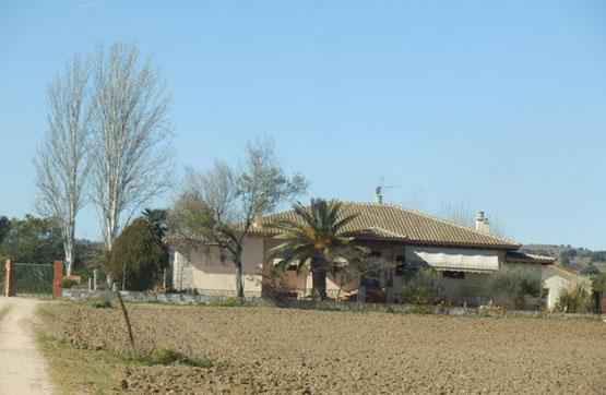 Suelo en venta en El Gran Chaparral, Pepino, Toledo, Calle Centro Cornicabral, 240.790 €, 30 m2