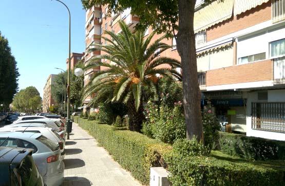 Local en venta en Peñaca, Móstoles, Madrid, Calle Azorin, 62.400 €, 60 m2