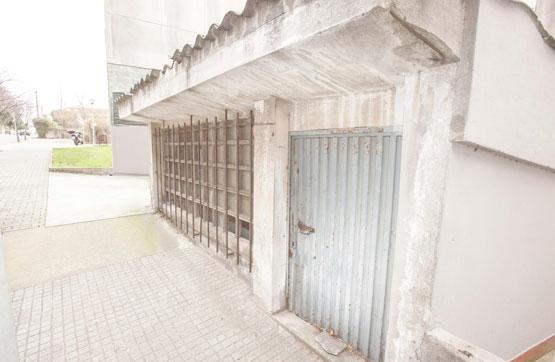 Local en venta en Perillo, Oleiros, A Coruña, Avenida de la Mariñas, 279.130 €, 432 m2