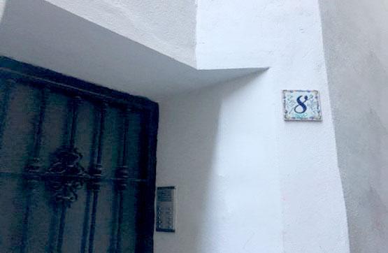 Local en venta en Centro, Málaga, Málaga, Calle Duende, 97.100 €, 97 m2