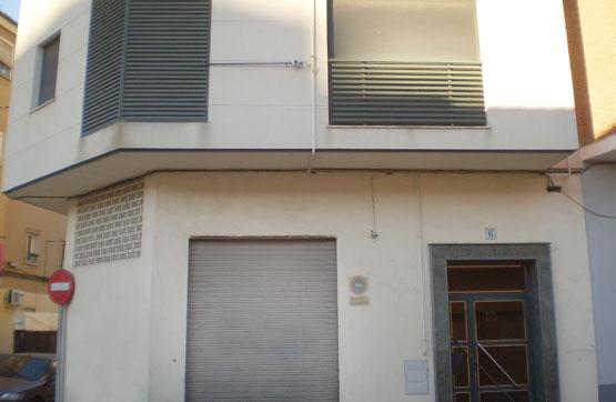 Local en venta en Barrio de Santa Maria, Talavera de la Reina, Toledo, Calle Emilio Planchuelo, 27.600 €, 61 m2