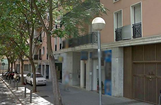 Local en venta en Igualada, Igualada, Barcelona, Calle la Torre, 54.000 €, 92 m2