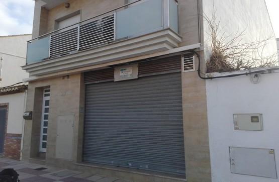 Local en venta en Puçol, Valencia, Avenida Pescadores, 94.300 €, 100 m2