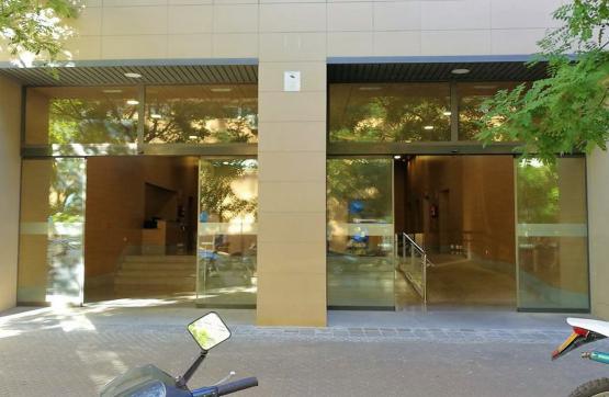 Local en venta en Distrito Este-alcosa-torreblanca, Sevilla, Sevilla, Calle Doctor Gonzalez Caraballo, 62.000 €, 48 m2