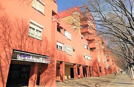 Local en venta en Distrito Sur, Sevilla, Sevilla, Calle Poeta Manuel Benitez, 100.000 €, 78 m2
