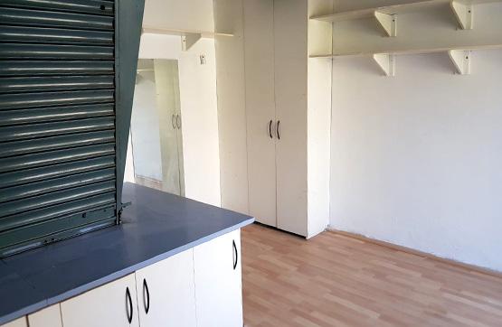 Local en venta en Local en Mataró, Barcelona, 9.600 €, 17 m2