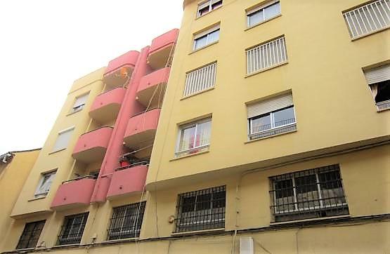 Local en venta en San García, Algeciras, Cádiz, Calle Jose Santacana, 120.000 €, 145 m2