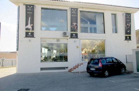 Parking en venta en Sotogrande, San Roque, Cádiz, Urbanización Sotogrande, 6.120 €, 24 m2