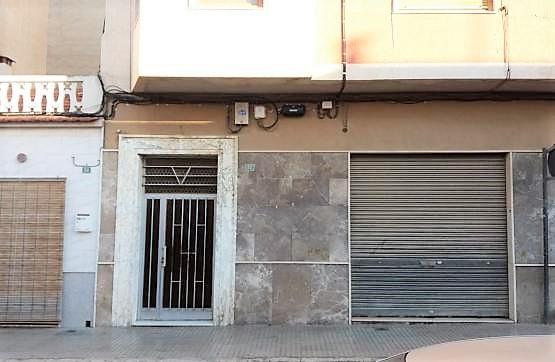 Local en venta en Aspe, Alicante, Calle Jose Vicedo, 13.000 €, 22 m2