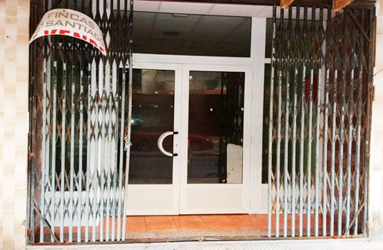 Local en venta en Sant Antoni, Cullera, Valencia, Calle Madrid, 95.000 €, 102 m2