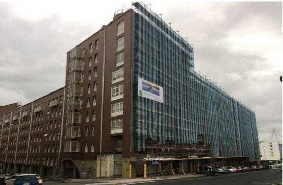 Piso en venta en Recimil, Ferrol, A Coruña, Avenida de Vigo, 45.000 €, 3 habitaciones, 1 baño, 76 m2