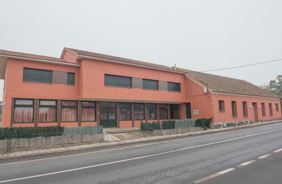 Casa en venta en Tomiño, Pontevedra, Calle , 310.500 €, 555 m2