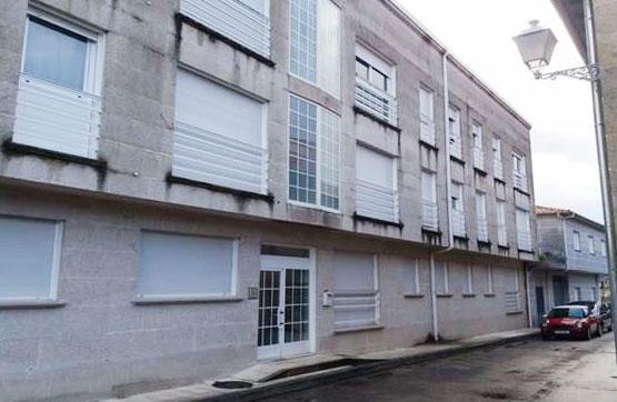 Piso en venta en Pazo, Mondariz, Pontevedra, Calle Dr. Blanco Najera, 65.600 €, 2 habitaciones, 1 baño, 51 m2