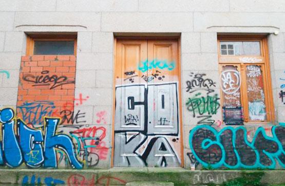 Local en venta en Coia, Vigo, Pontevedra, Calle Elduayen, 80.500 €, 61 m2