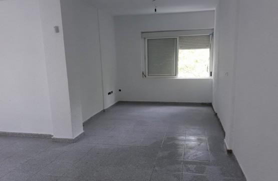 Piso en venta en Piso en Huelva, Huelva, 80.500 €, 3 habitaciones, 1 baño, 80 m2
