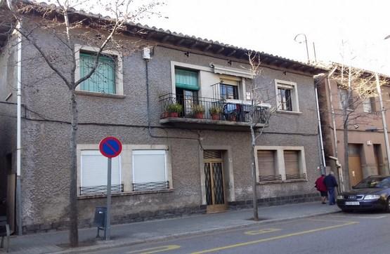Piso en venta en Can Moca, Olot, Girona, Avenida Girona, 85.100 €, 3 habitaciones, 1 baño, 95 m2