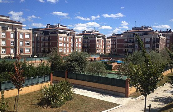 Piso en venta en Larrea, Amorebieta-etxano, Vizcaya, Paseo Enrique Renteria, 260.350 €, 2 habitaciones, 2 baños, 108 m2