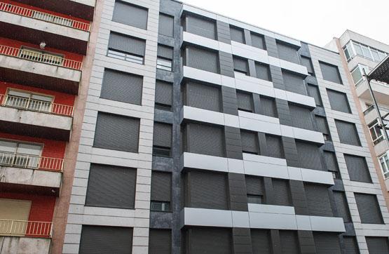 Piso en venta en Sárdoma, Vigo, Pontevedra, Calle Panama, 286.800 €, 2 habitaciones, 2 baños, 96 m2
