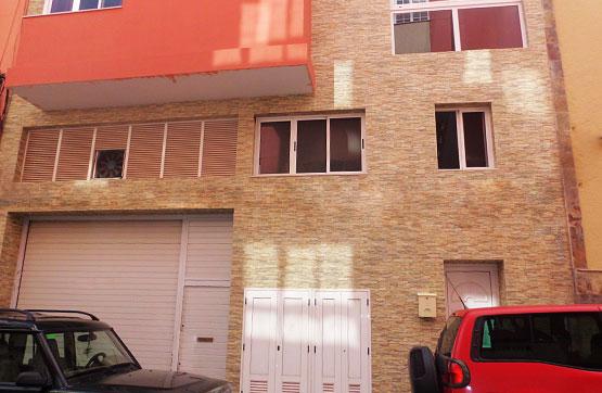 Piso en venta en Casa Pastores, Santa Lucía de Tirajana, Las Palmas, Calle Femes, 79.900 €, 2 habitaciones, 1 baño, 65 m2