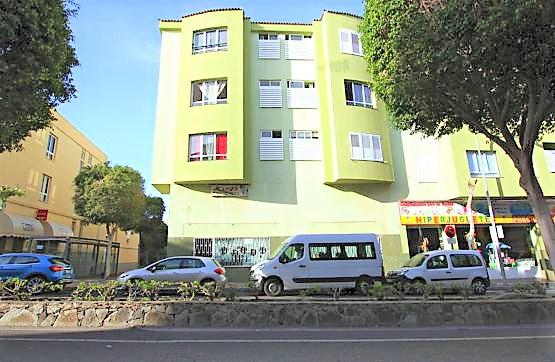 Local en venta en Cruce de Sardina, Santa Lucía de Tirajana, Las Palmas, Camino Venezuela, 160.000 €, 130 m2