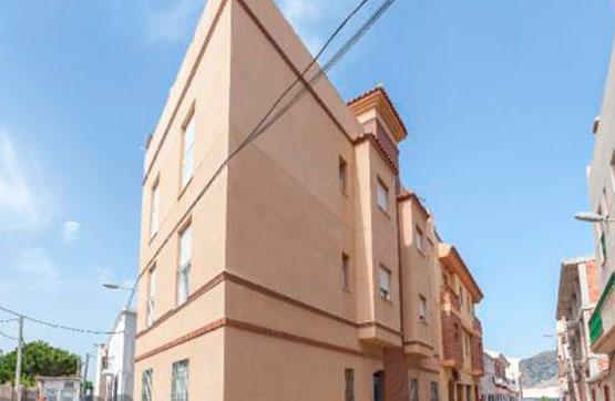 Piso en venta en Motril, Granada, Calle Begonia, 55.000 €, 1 habitación, 1 baño, 47 m2