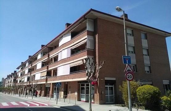 Local en venta en Montornès del Vallès, Barcelona, Calle Federico García Lorca, 87.200 €, 89 m2