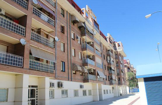 Piso en venta en Villafontana I, Móstoles, Madrid, Calle Alfonso Xii, 226.400 €, 4 habitaciones, 2 baños, 105 m2