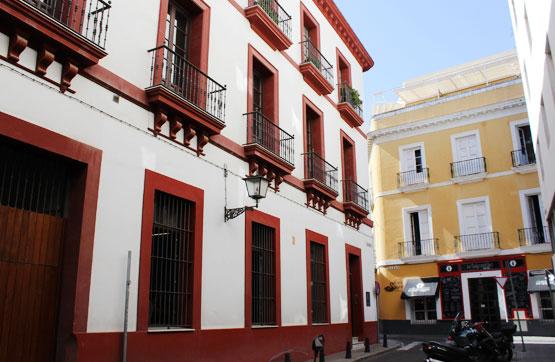 Piso en venta en Casco Antiguo, Sevilla, Sevilla, Calle Bilbao, 849.500 €, 3 habitaciones, 4 baños, 248 m2