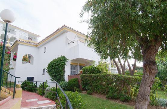Piso en venta en El Faro, Mijas, Málaga, Urbanización Colinas del Faro, 126.690 €, 2 habitaciones, 1 baño, 71 m2