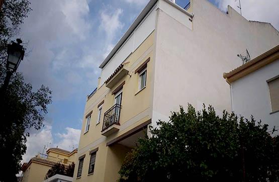Piso en venta en Bellavista, Cájar, Granada, Calle Colón, 64.600 €, 1 habitación, 1 baño, 31 m2