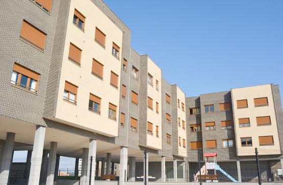 Piso en venta en Distrito Sur, Gijón, Asturias, Avenida Concha Espina, 136.270 €, 1 baño, 76 m2