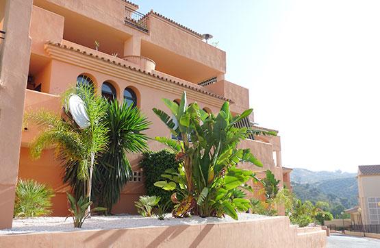 Piso en venta en Urbanización Marbesa, Marbella, Málaga, Calle Conjunto El Mirador de Santa Maria Golf, 253.510 €, 3 habitaciones, 2 baños, 133 m2