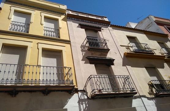 Local en venta en Casco Antiguo, Sevilla, Sevilla, Calle Correduria, 113.200 €, 102 m2