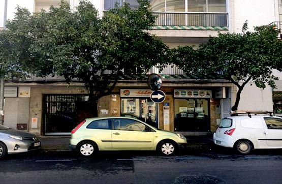 Local en venta en Los Albarizones, Jerez de la Frontera, Cádiz, Calle Diego Fernandez Herrera, 79.400 €, 46 m2