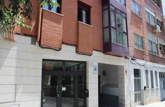 Piso en venta en Arganzuela, Madrid, Madrid, Calle Ercilla, 241.100 €, 1 habitación, 1 baño, 47 m2